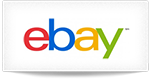 ebay Shopinfo
