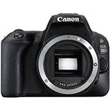 Canon EOS 200D gebraucht kaufen