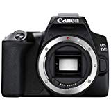 Canon EOS 250D gebraucht kaufen