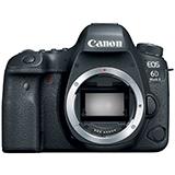 Canon EOS 6D Mark II gebraucht kaufen