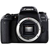 Canon EOS 77D gebraucht kaufen