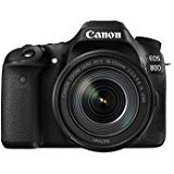 Canon EOS 80D gebraucht kaufen