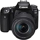 Canon EOS 90D gebraucht kaufen