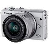 Canon EOS M100 gebraucht kaufen