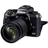 Canon EOS M5 gebraucht kaufen