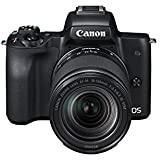 Canon EOS M50 gebraucht kaufen