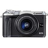 Canon EOS M6 gebraucht kaufen