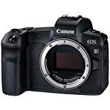 Canon EOS R gebraucht kaufen