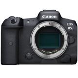 Canon EOS R5 gebraucht kaufen