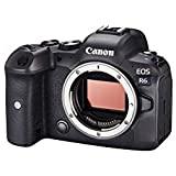 Canon EOS R6 gebraucht kaufen