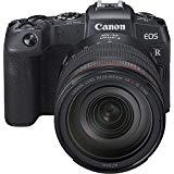 Canon EOS RP gebraucht kaufen
