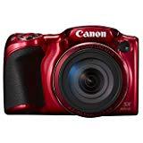 Canon PowerShot SX420 IS gebraucht kaufen