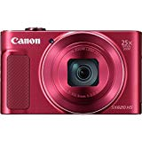 Canon PowerShot SX620 HS gebraucht kaufen