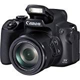 Canon PowerShot SX70 HS gebraucht kaufen