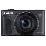 Canon PowerShot SX730 HS gebraucht kaufen