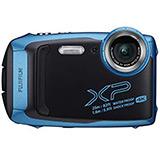 Fujifilm FinePix XP140 gebraucht kaufen