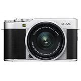 Fujifilm X-A5 gebraucht kaufen