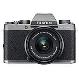 Fujifilm X-T100 gebraucht kaufen