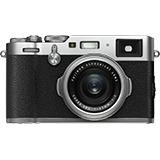 Fujifilm X100F gebraucht kaufen