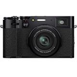 Fujifilm X100V gebraucht kaufen