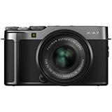 Fujifilm X-A7 gebraucht kaufen