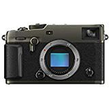Fujifilm X-Pro3 gebraucht kaufen