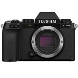 Fujifilm X-S10 gebraucht kaufen