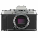 Fujifilm X-T200 gebraucht kaufen