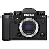 Fujifilm X-T3 gebraucht kaufen