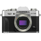 Fujifilm X-T30 gebraucht kaufen