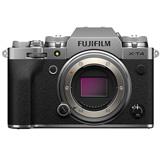 Fujifilm X-T4 gebraucht kaufen