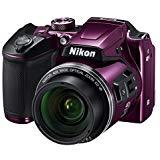 Nikon Coolpix B500 gebraucht kaufen