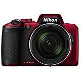 Nikon Coolpix B600 gebraucht kaufen