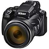 Nikon Coolpix P1000 gebraucht kaufen