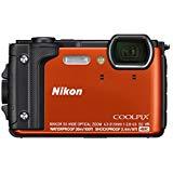Nikon Coolpix W300 gebraucht kaufen