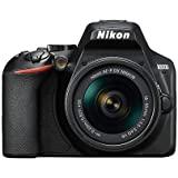 Nikon D3500 gebraucht kaufen
