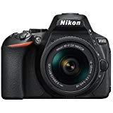 Nikon D5600 gebraucht kaufen