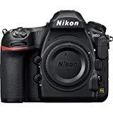 Nikon D850 gebraucht kaufen