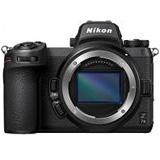 Nikon Z 7II gebraucht kaufen