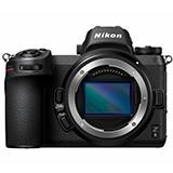Nikon Z 6 gebraucht kaufen