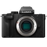 Panasonic Lumix DC-G110 gebraucht kaufen