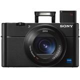 Sony Cyber-shot DSC-RX100 VA gebraucht kaufen