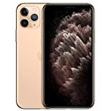 Apple iPhone 11 Pro verkaufen