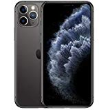 Apple iPhone 11 Pro gebraucht kaufen