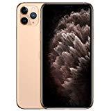 Apple iPhone 11 Pro Max gebraucht kaufen