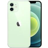 Apple iPhone 12 verkaufen