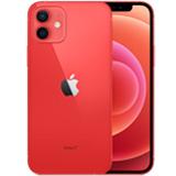 Apple iPhone 12 mini verkaufen
