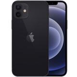 Apple iPhone 12 mini gebraucht kaufen