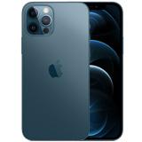 Apple iPhone 12 Pro verkaufen