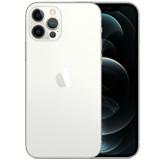 Apple iPhone 12 Pro gebraucht kaufen